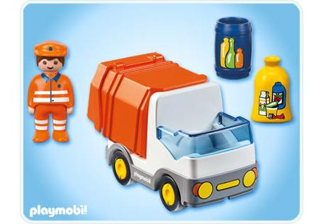 http://media.playmobil.com/i/playmobil/6774-A_product_box_back