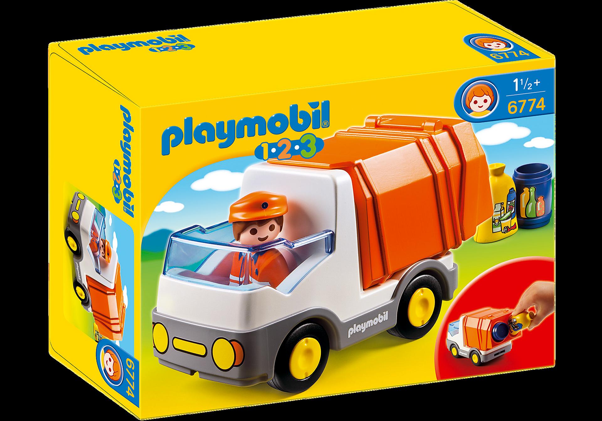 http://media.playmobil.com/i/playmobil/6774_product_box_front/Camião do Lixo