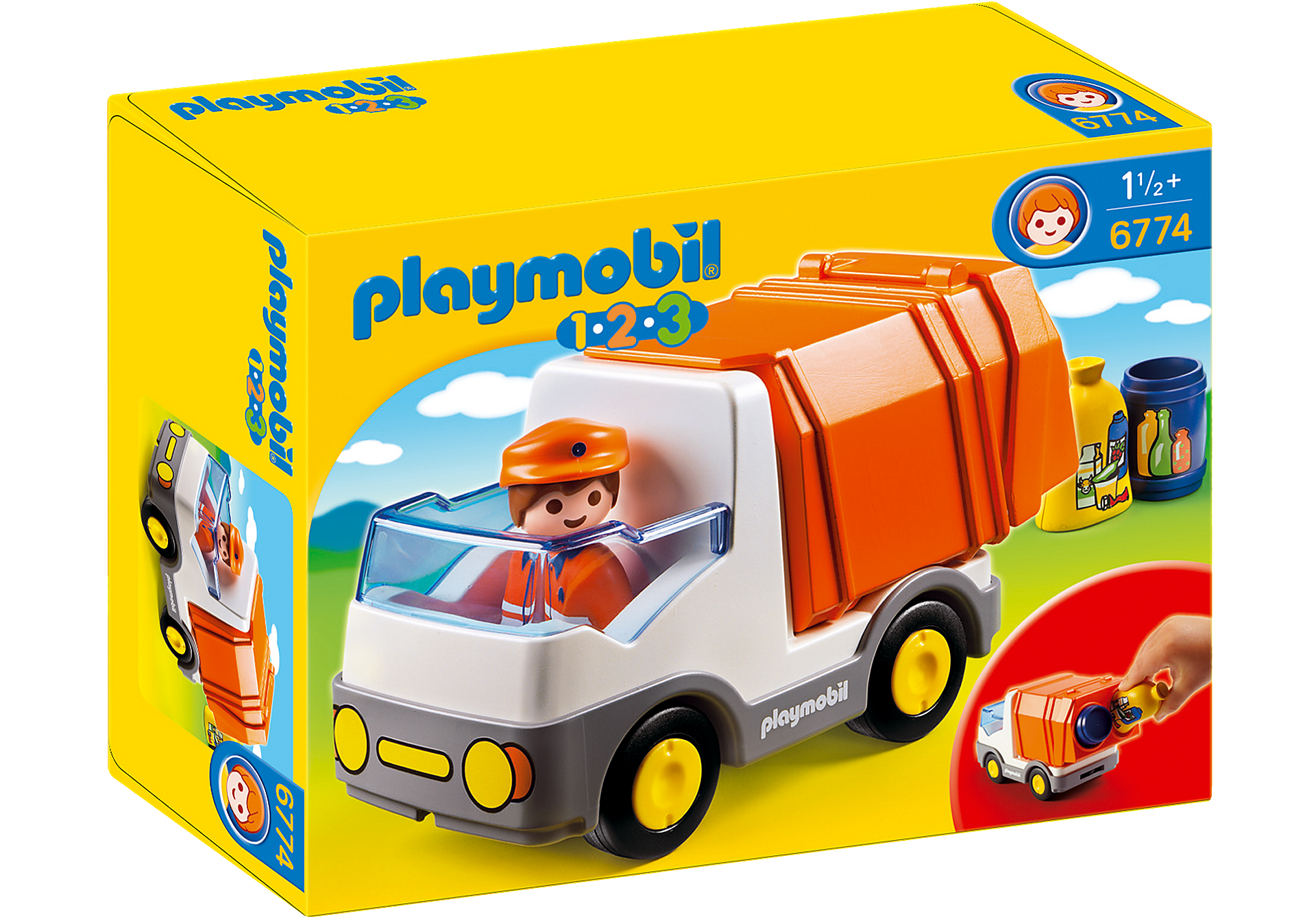 http://media.playmobil.com/i/playmobil/6774_product_box_front/Müllauto