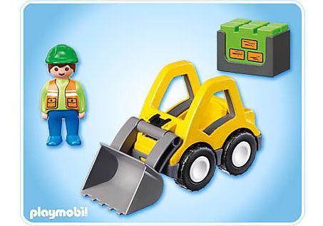 http://media.playmobil.com/i/playmobil/6775-A_product_box_back/Radlader