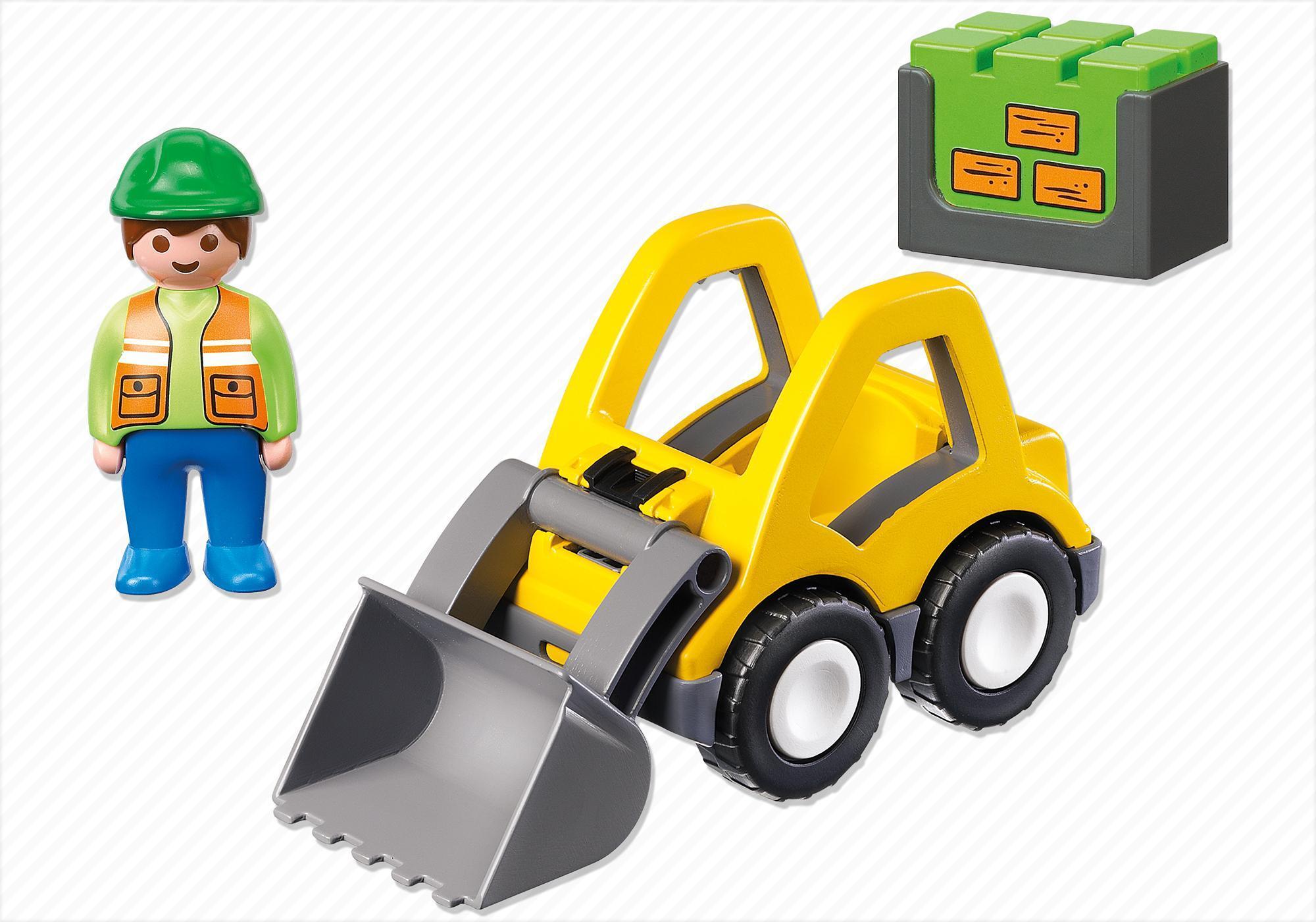 http://media.playmobil.com/i/playmobil/6775_product_box_back/1.2.3 Excavator
