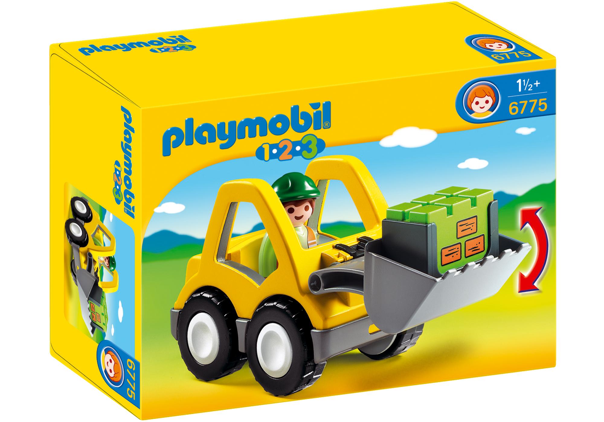 http://media.playmobil.com/i/playmobil/6775_product_box_front/1.2.3 Excavator
