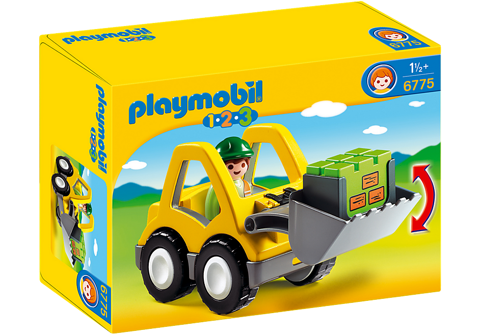 http://media.playmobil.com/i/playmobil/6775_product_box_front/Hjullastare