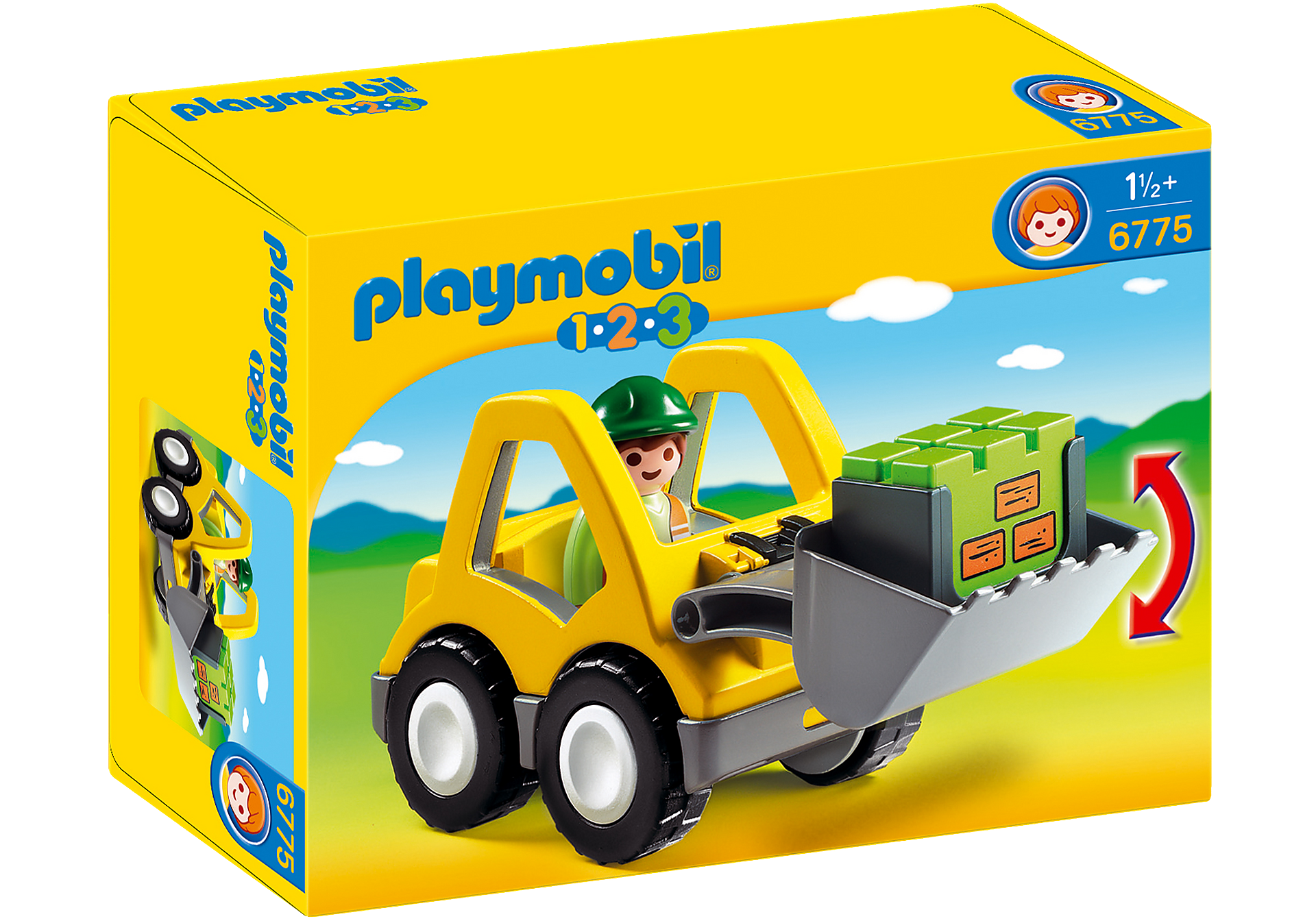 http://media.playmobil.com/i/playmobil/6775_product_box_front/Koparka