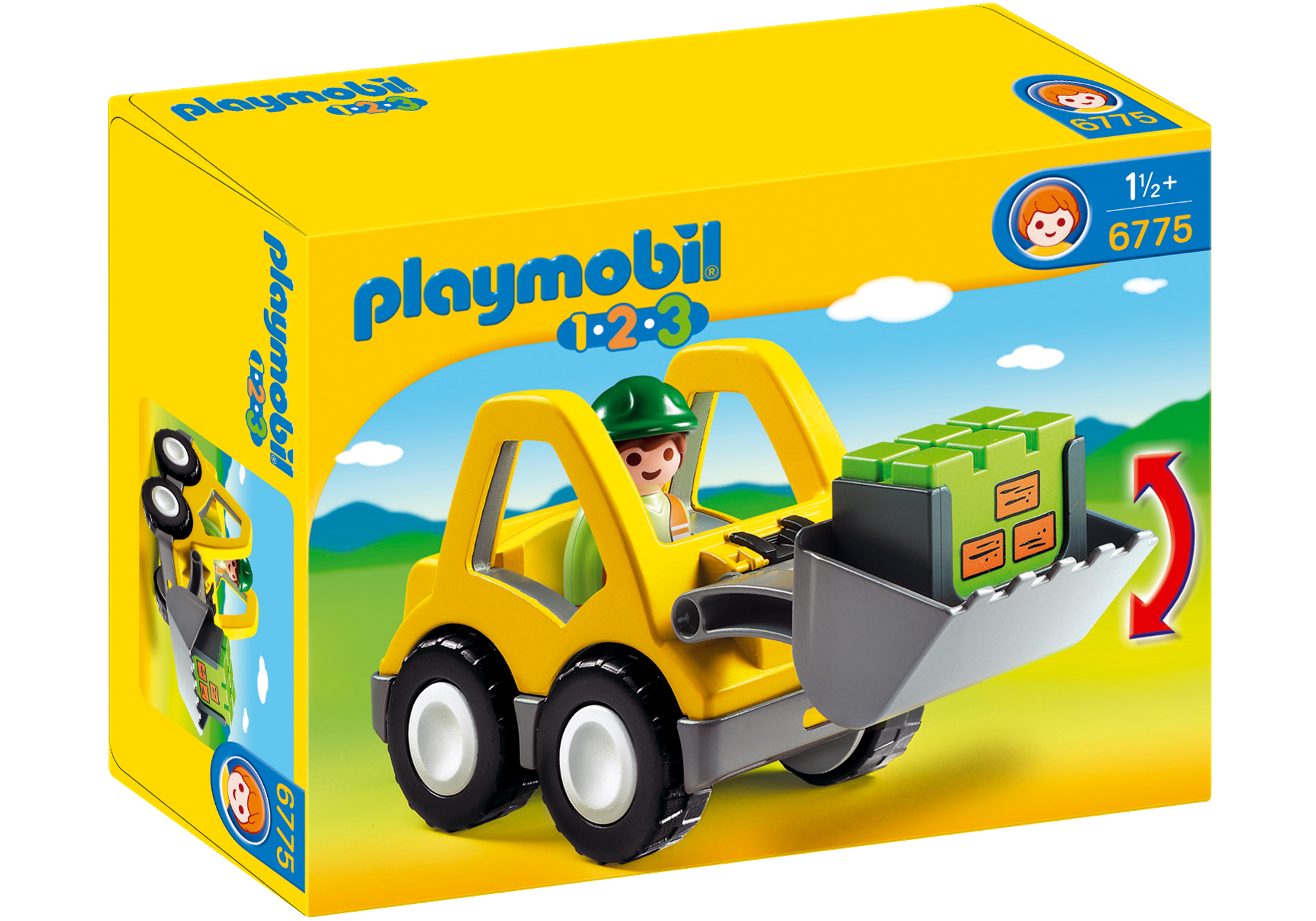 http://media.playmobil.com/i/playmobil/6775_product_box_front/Tractor