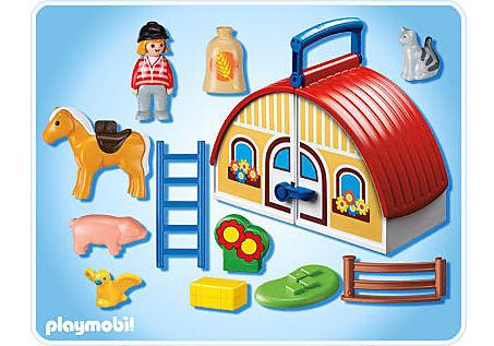 http://media.playmobil.com/i/playmobil/6778-A_product_box_back/Mein Mitnehm-Reiterhof