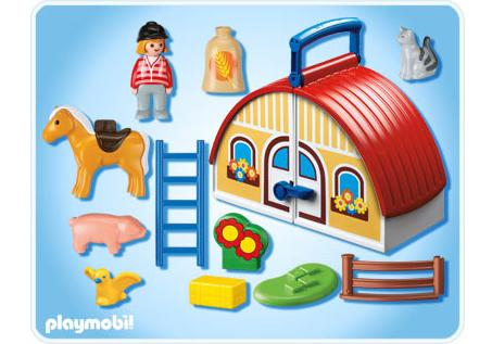 http://media.playmobil.com/i/playmobil/6778-A_product_box_back