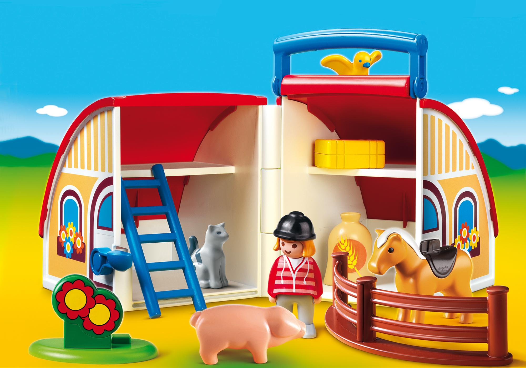 http://media.playmobil.com/i/playmobil/6778-A_product_detail