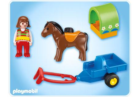 http://media.playmobil.com/i/playmobil/6779-A_product_box_back