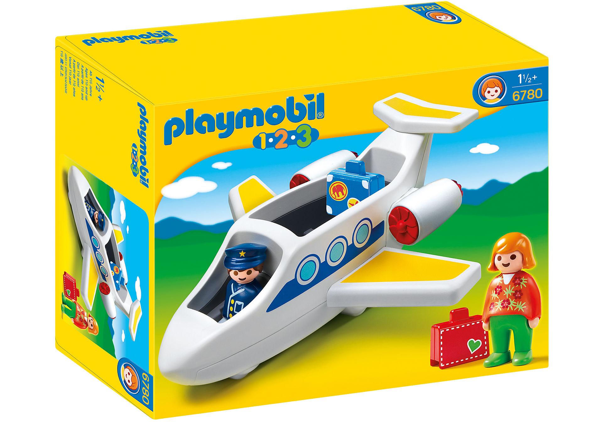 http://media.playmobil.com/i/playmobil/6780_product_box_front/Passagierflugzeug
