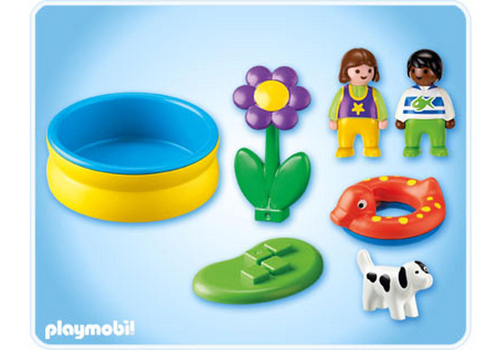 http://media.playmobil.com/i/playmobil/6781-A_product_box_back/Kinder mit Planschbecken