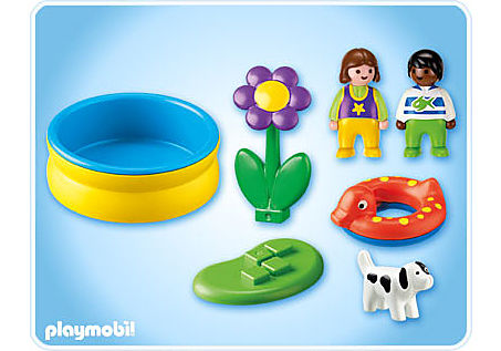 http://media.playmobil.com/i/playmobil/6781-A_product_box_back/Kinder mit Planschbecken