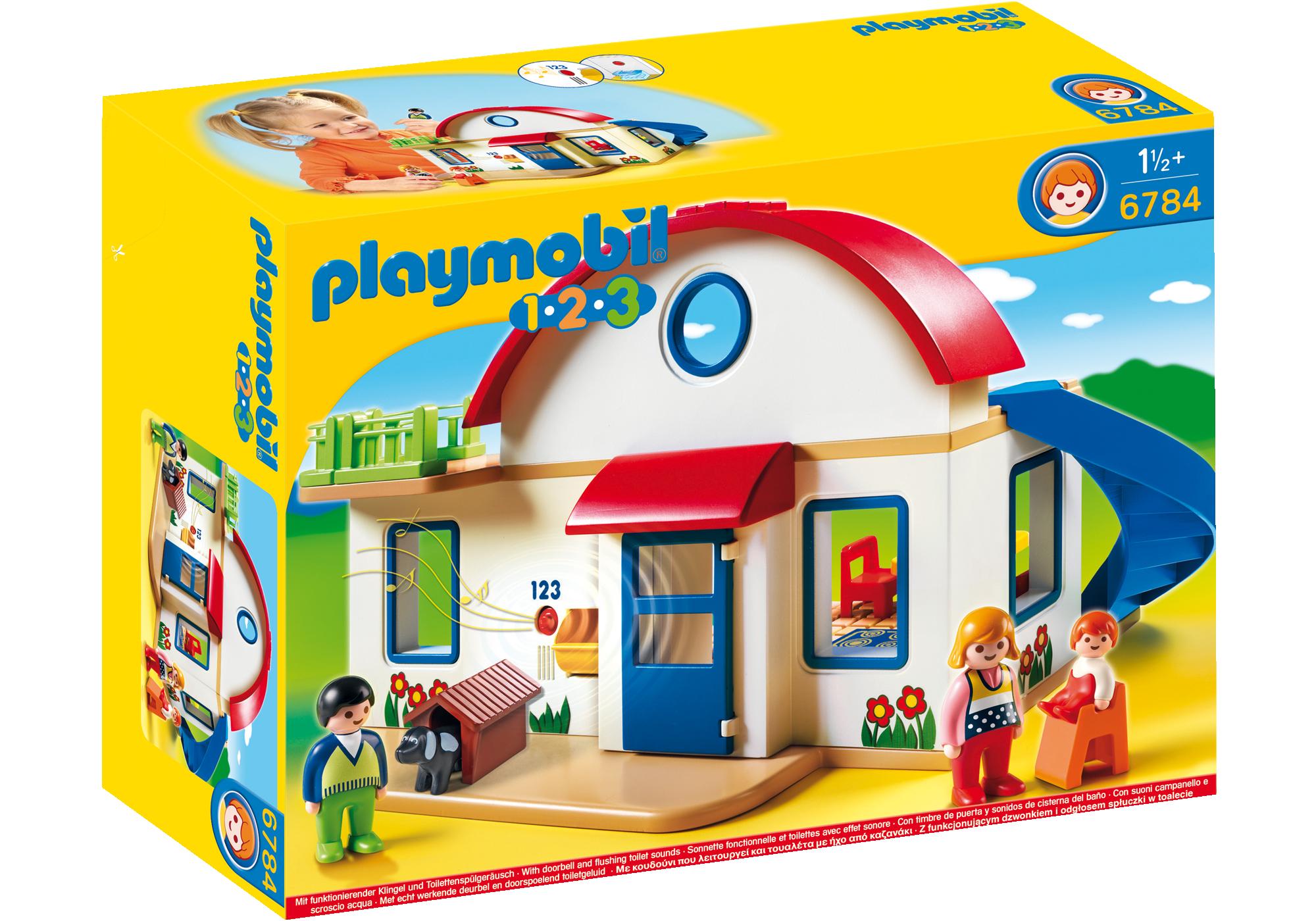http://media.playmobil.com/i/playmobil/6784_product_box_front