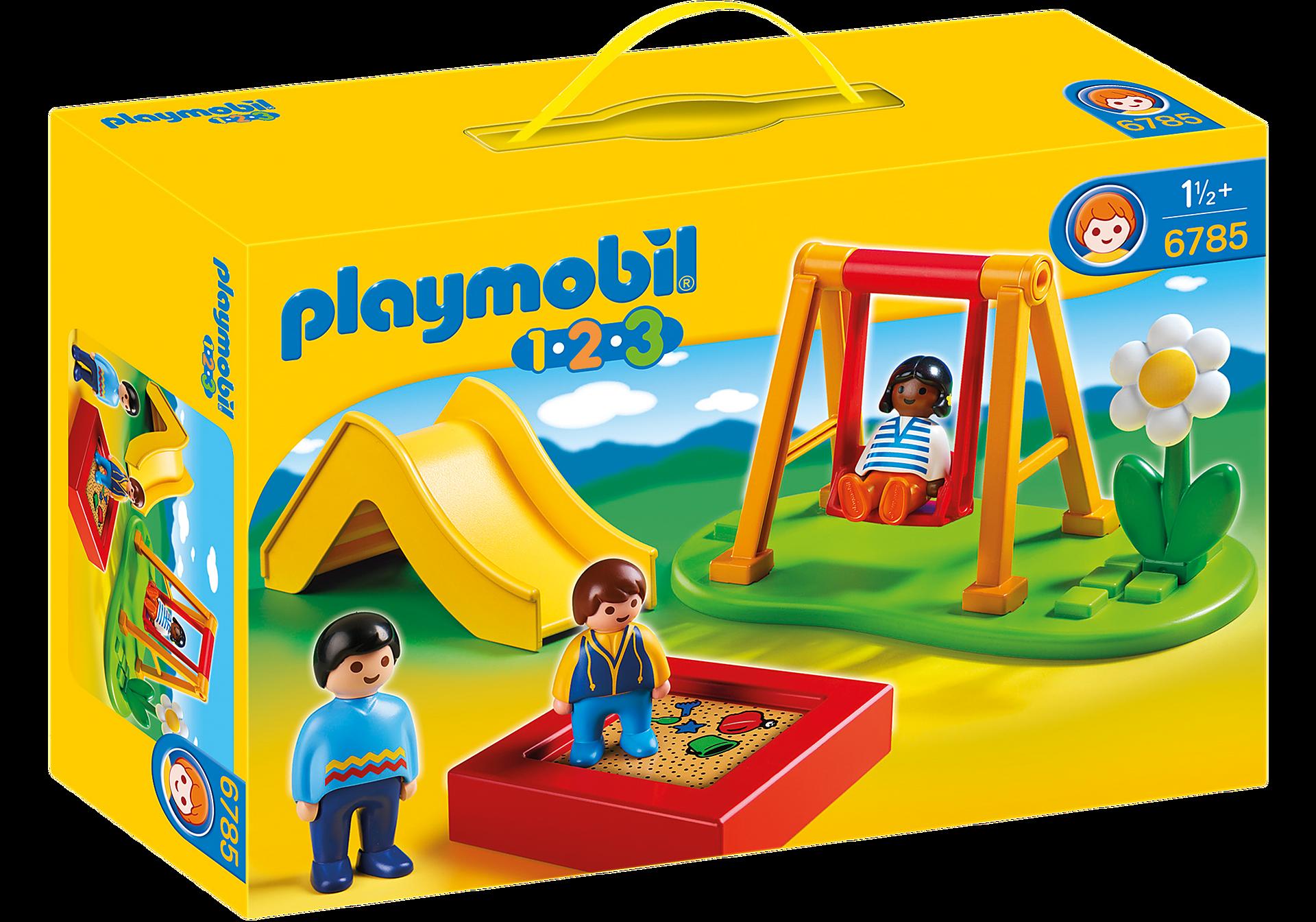 http://media.playmobil.com/i/playmobil/6785_product_box_front/Kinderspielplatz