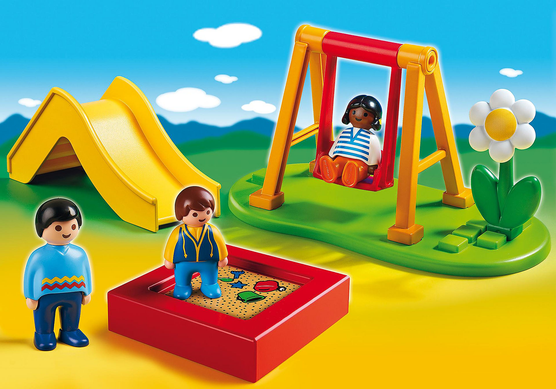 6785 Park Playground zoom image1