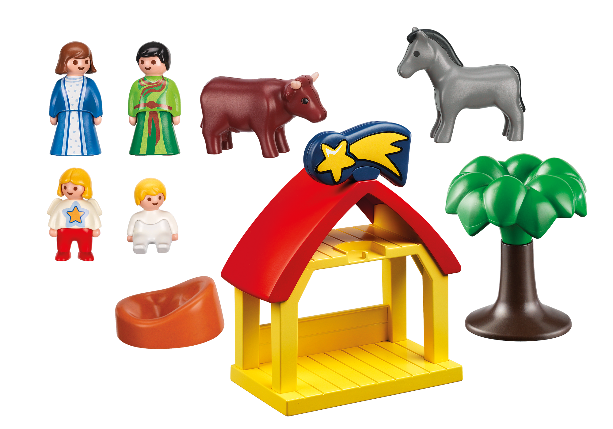 http://media.playmobil.com/i/playmobil/6786_product_box_back/1.2.3 Belén