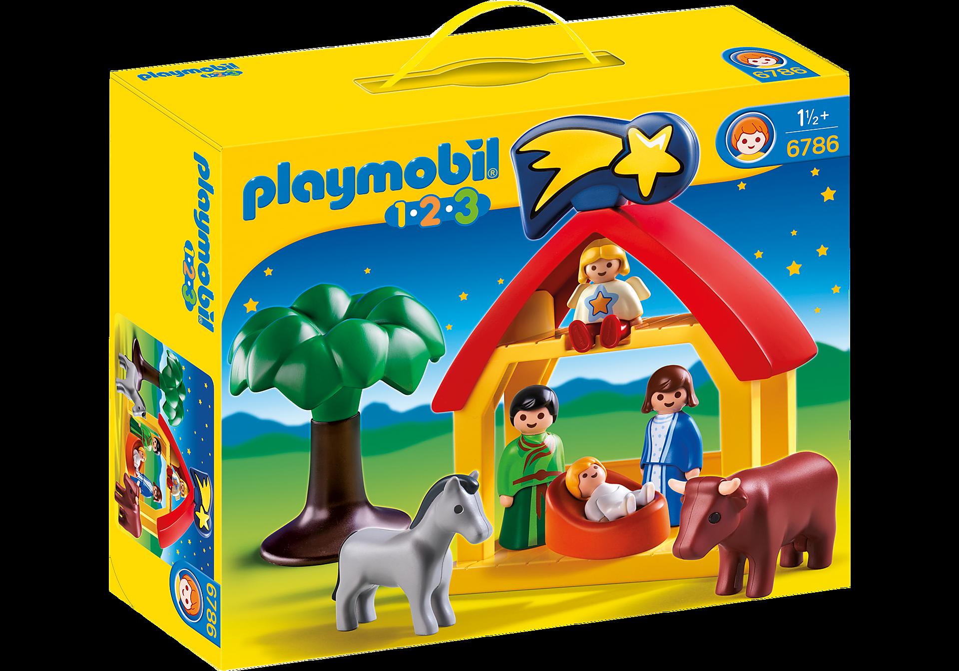 http://media.playmobil.com/i/playmobil/6786_product_box_front/1.2.3 Belén