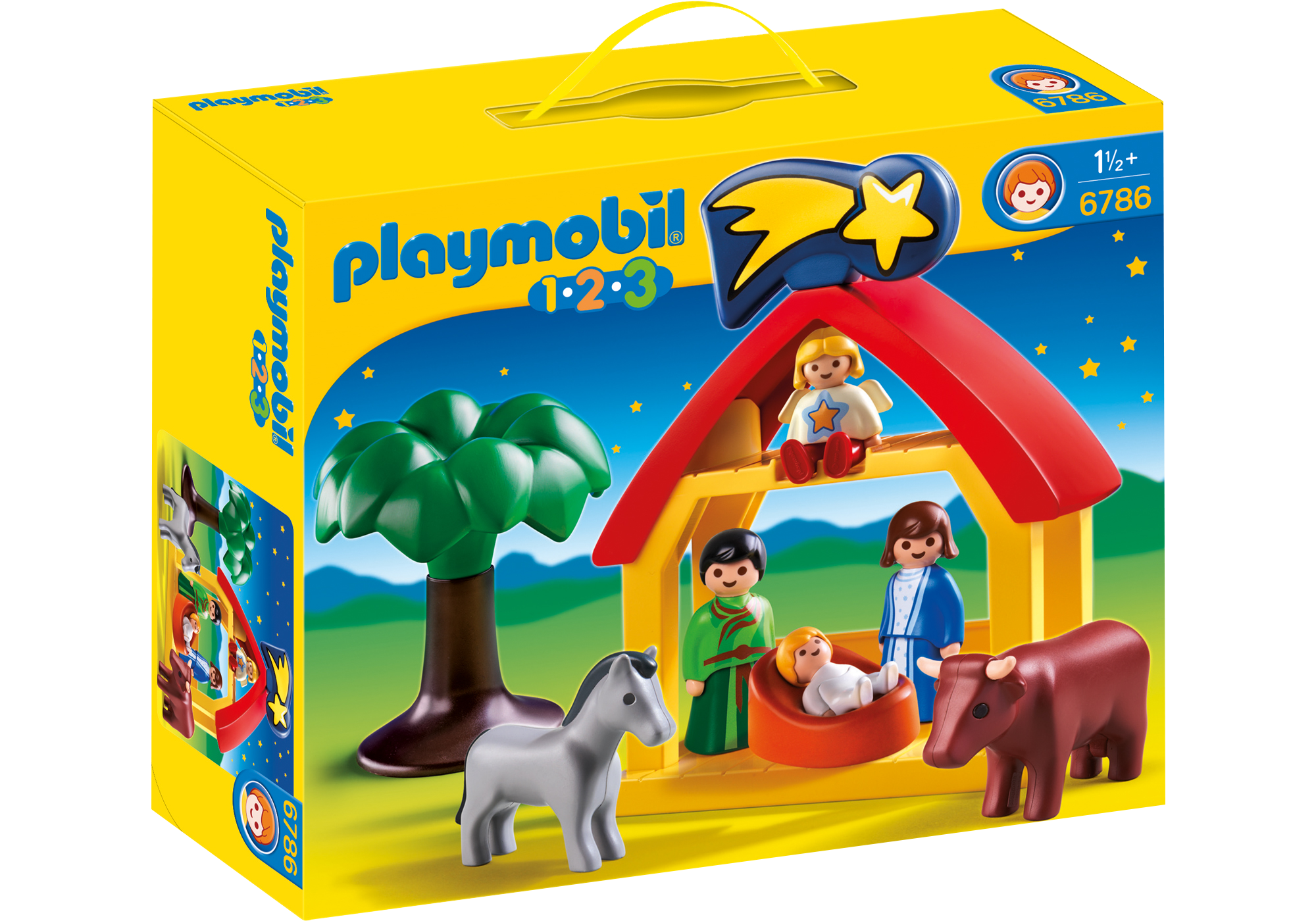 http://media.playmobil.com/i/playmobil/6786_product_box_front/1.2.3 Belén