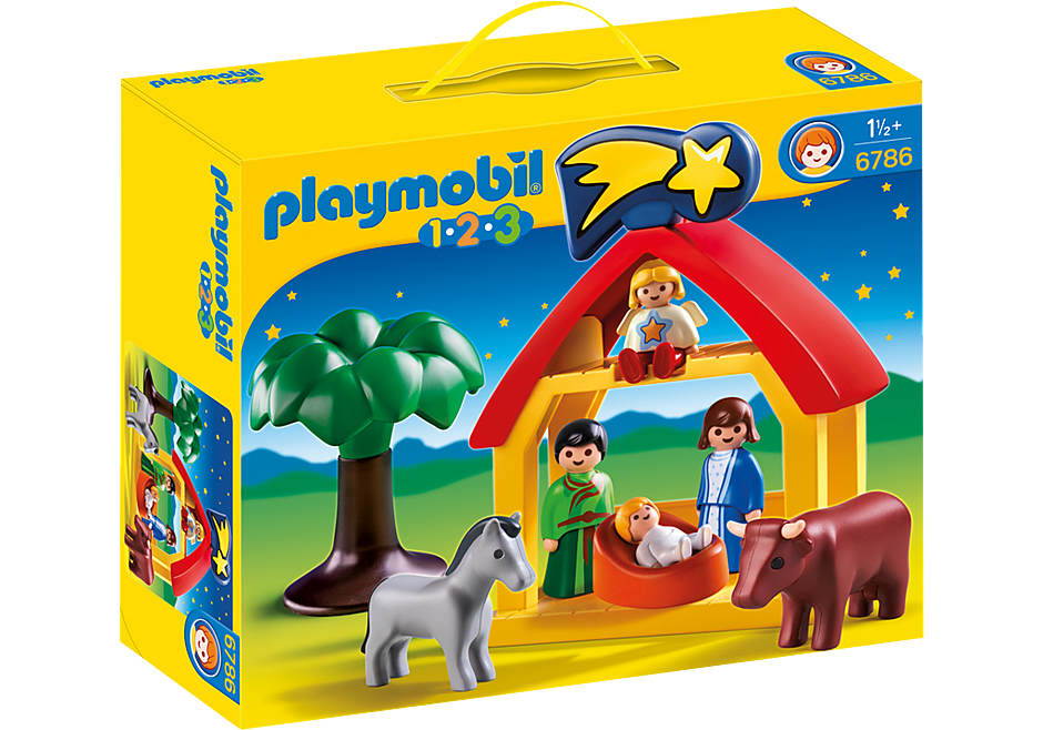 http://media.playmobil.com/i/playmobil/6786_product_box_front/Christmas Manger