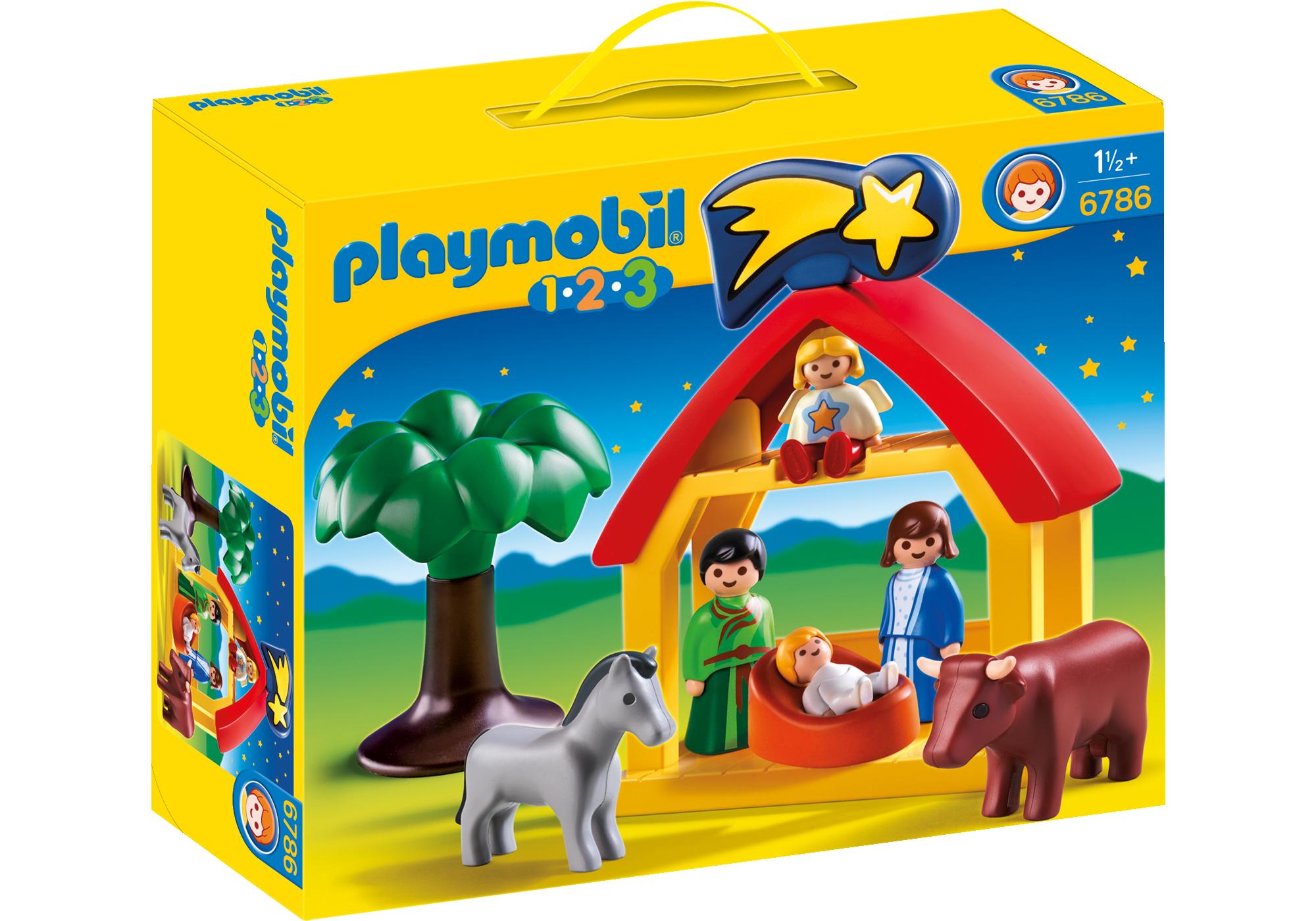 http://media.playmobil.com/i/playmobil/6786_product_box_front