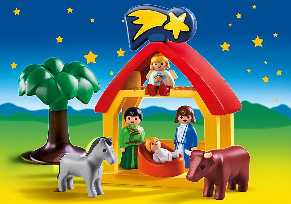 http://media.playmobil.com/i/playmobil/6786_product_detail/1.2.3 Belén