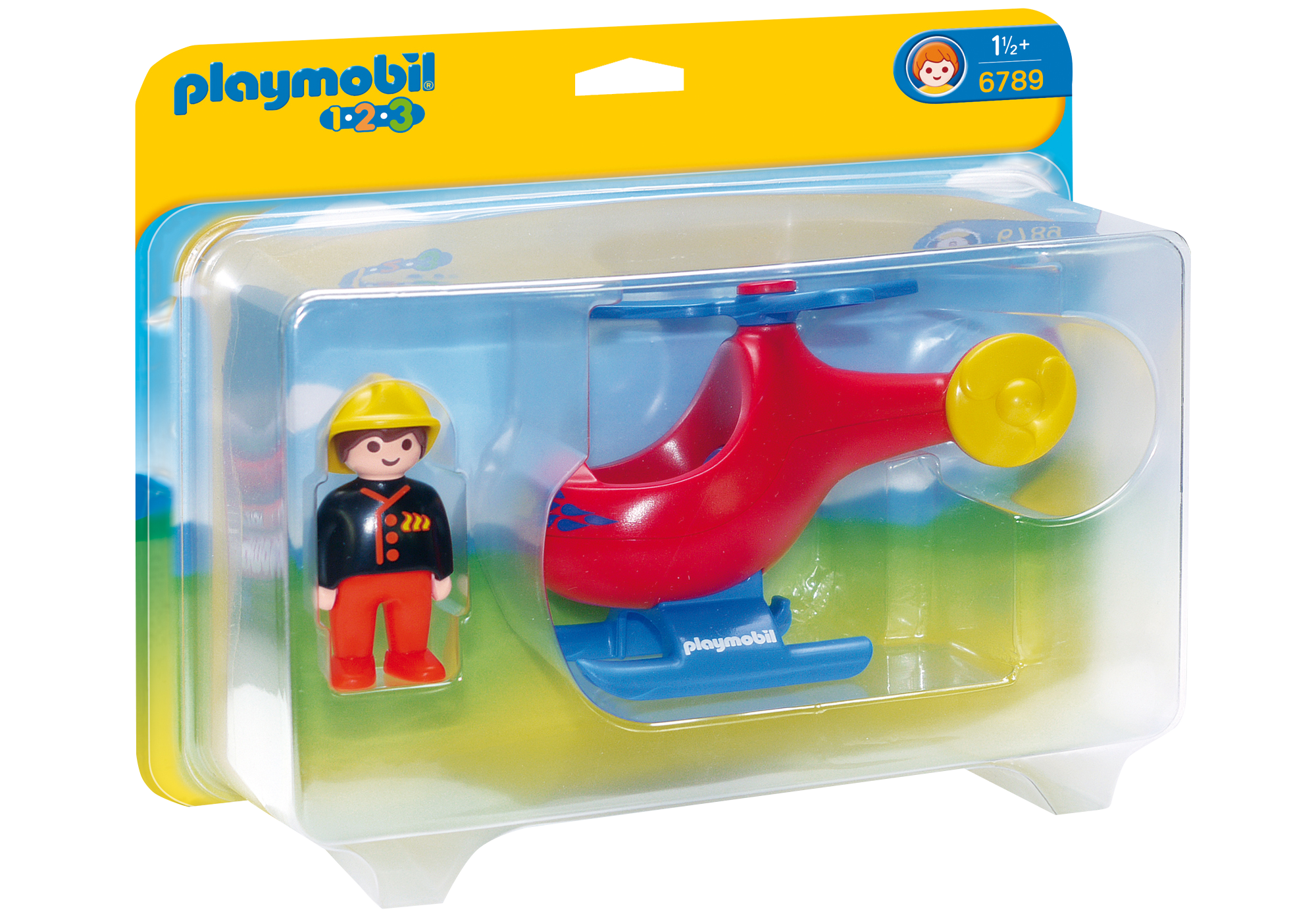 http://media.playmobil.com/i/playmobil/6789_product_box_front/1.2.3 Helicóptero de Rescate