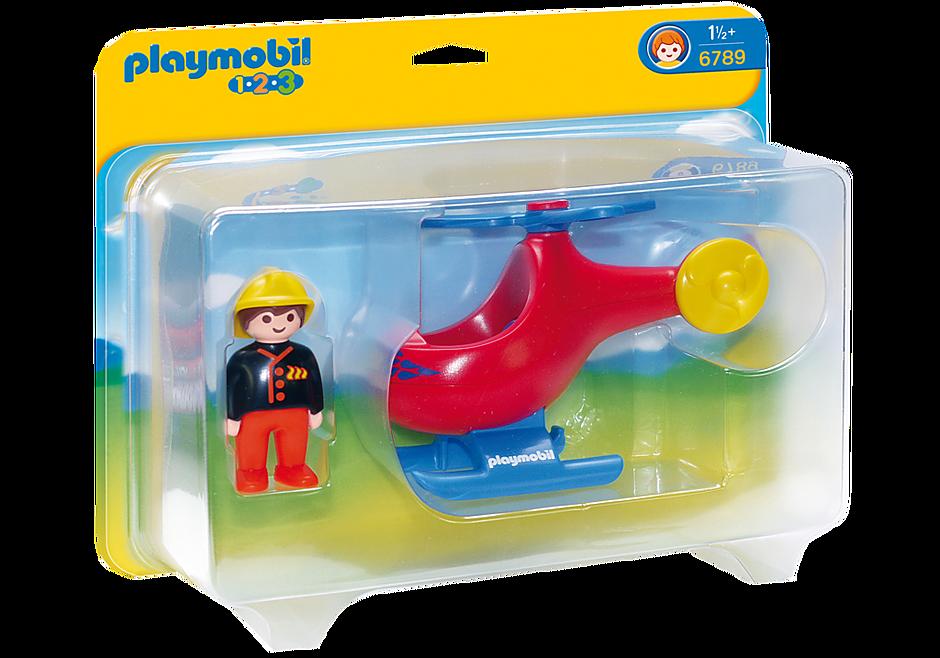 http://media.playmobil.com/i/playmobil/6789_product_box_front/Feuerwehrheli