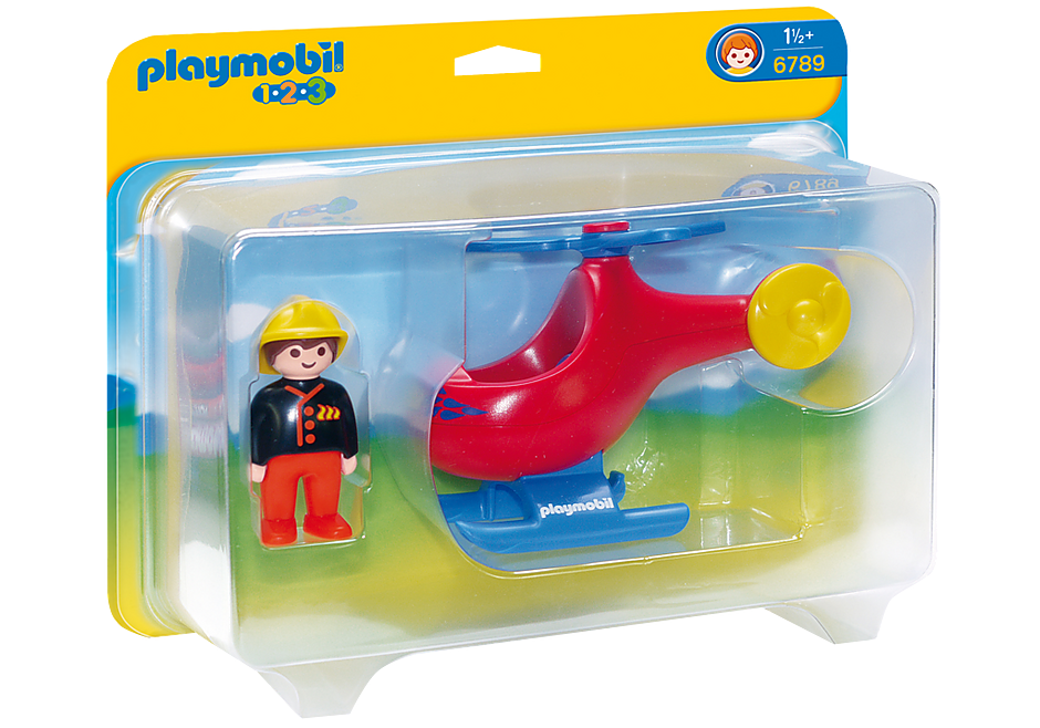 http://media.playmobil.com/i/playmobil/6789_product_box_front/Fire Rescue Helicopter