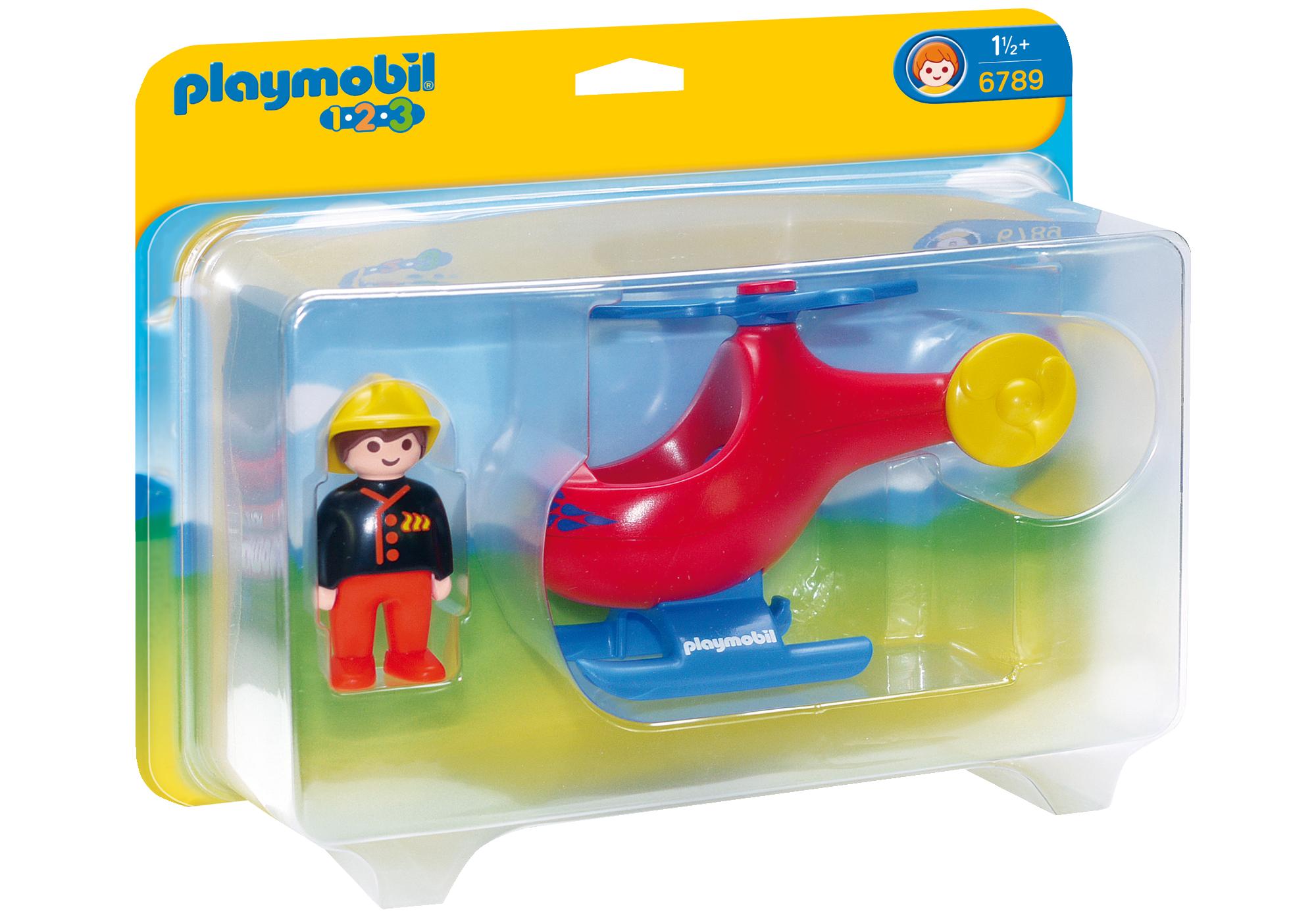 http://media.playmobil.com/i/playmobil/6789_product_box_front