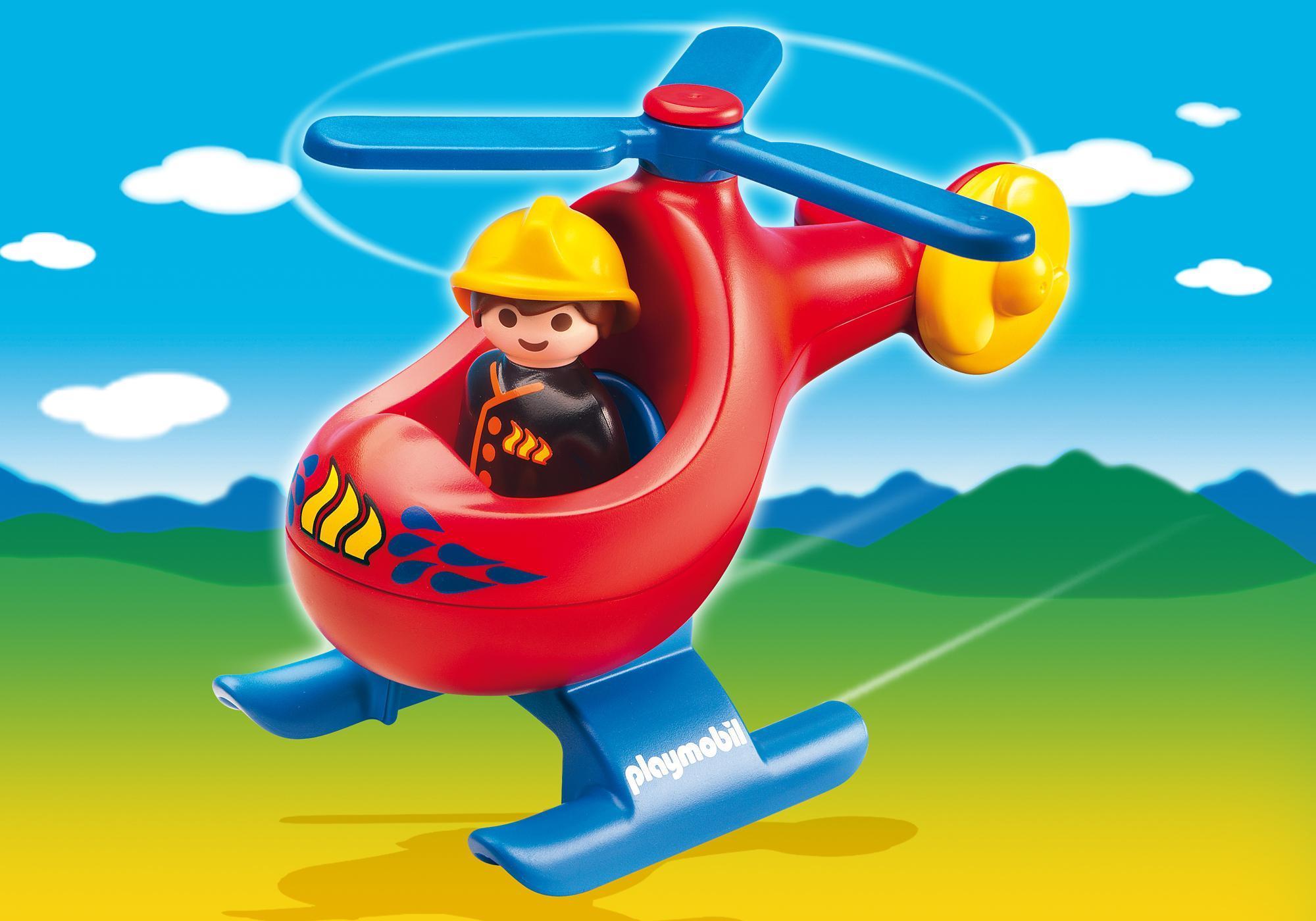 6789_product_detail/1.2.3 Helicóptero de Rescate
