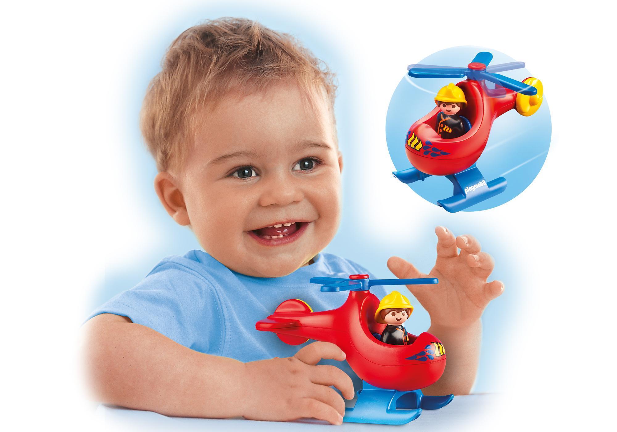 http://media.playmobil.com/i/playmobil/6789_product_extra1