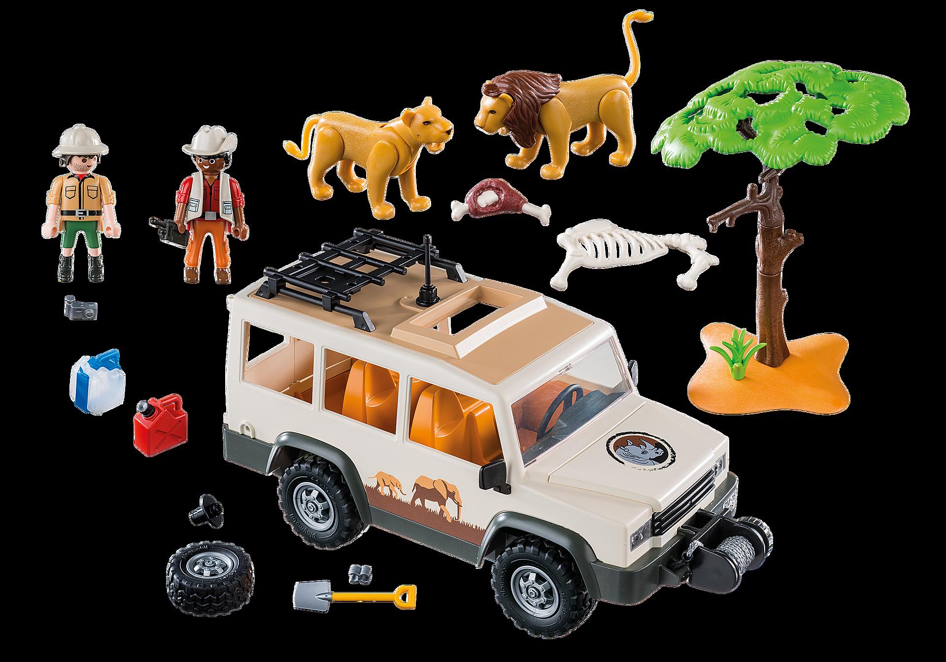 http://media.playmobil.com/i/playmobil/6798_product_box_back/Safari-Geländewagen mit Seilwinde