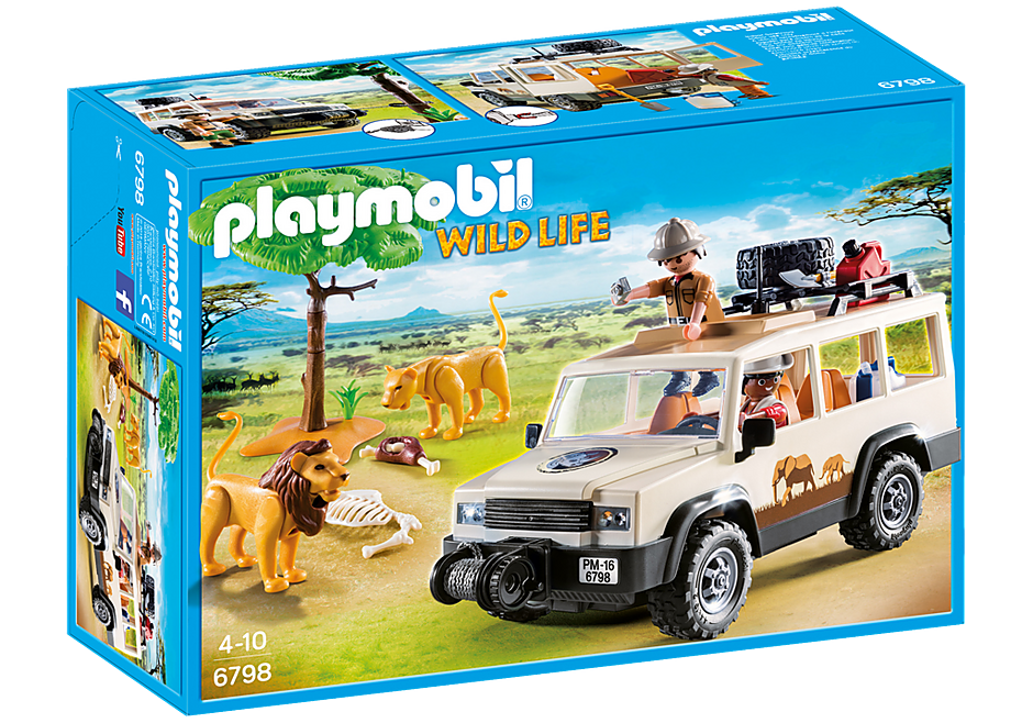 http://media.playmobil.com/i/playmobil/6798_product_box_front/Safari 4x4 met lier