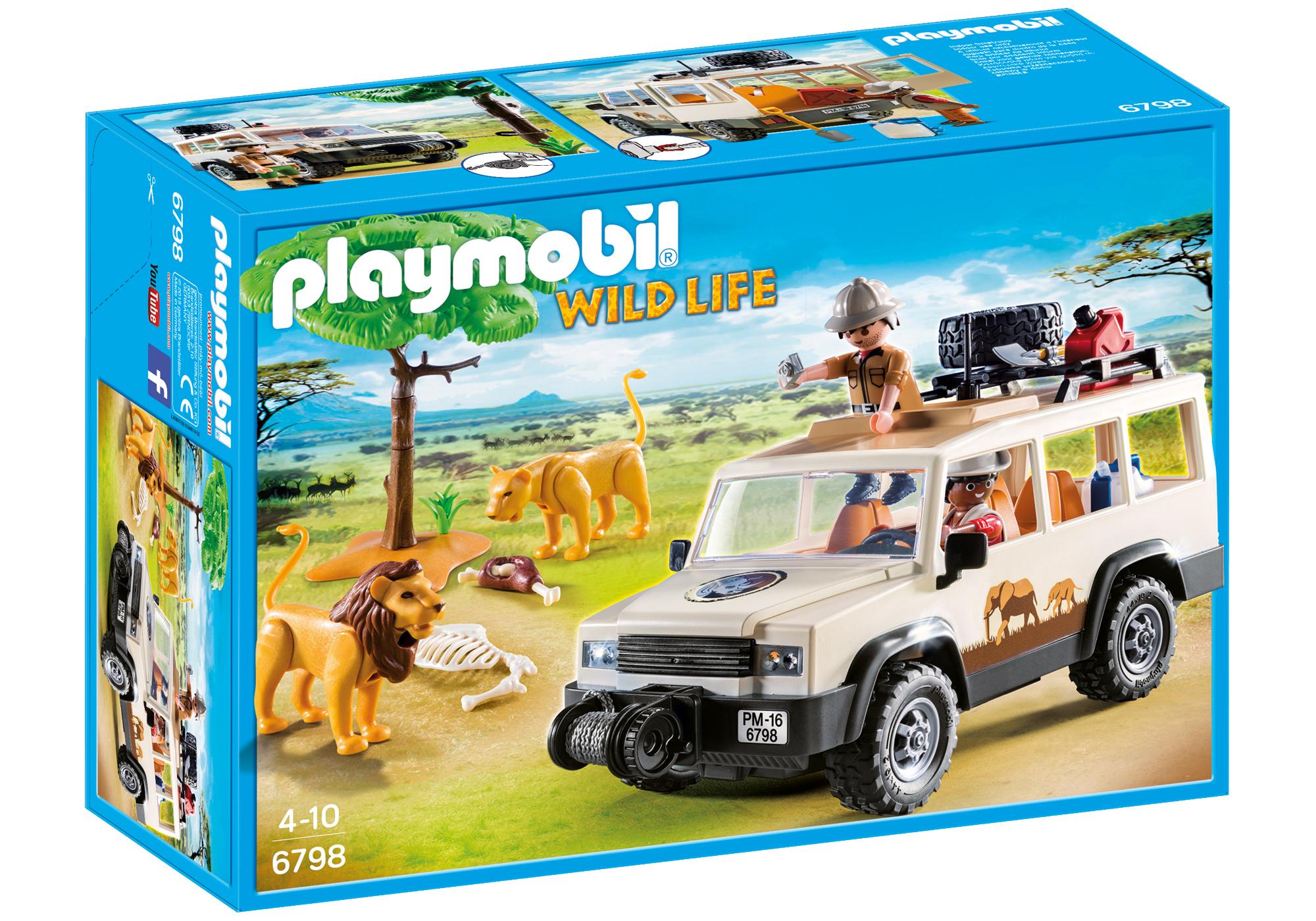 http://media.playmobil.com/i/playmobil/6798_product_box_front/Vehículo Safari con Leones