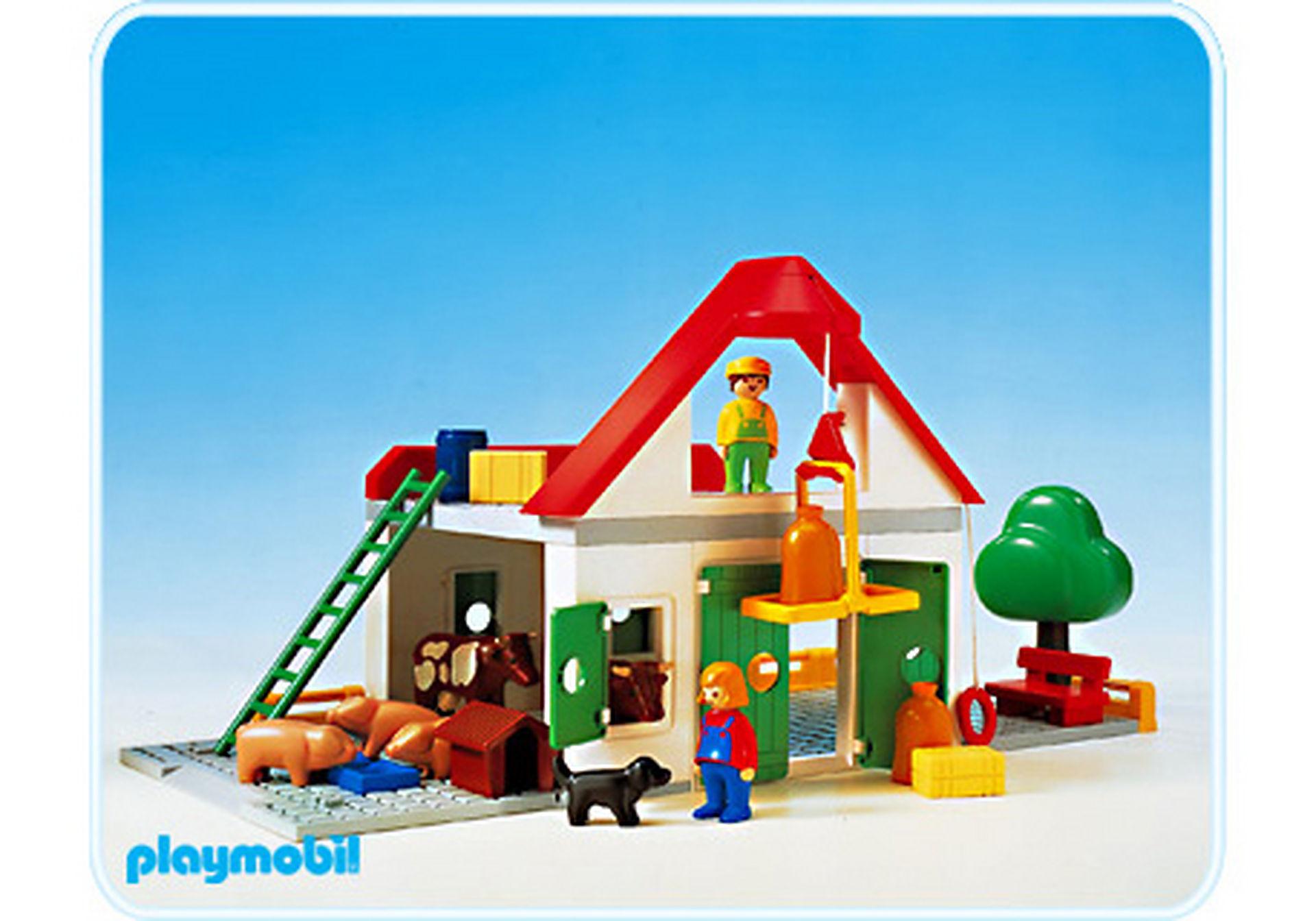 http://media.playmobil.com/i/playmobil/6800-A_product_detail/Bauernhaus