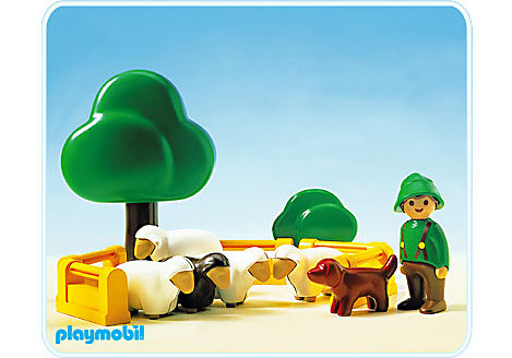 http://media.playmobil.com/i/playmobil/6803-A_product_detail/Moutons / berger