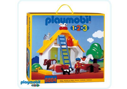 http://media.playmobil.com/i/playmobil/6804-A_product_detail/Ferme