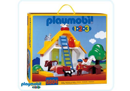 http://media.playmobil.com/i/playmobil/6804-A_product_detail