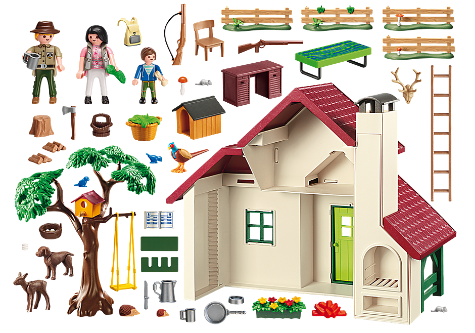 http://media.playmobil.com/i/playmobil/6811_product_box_back/Forest Ranger's House
