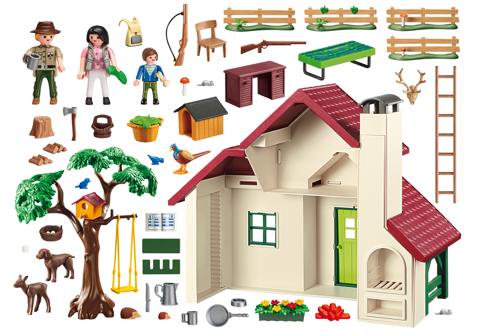 http://media.playmobil.com/i/playmobil/6811_product_box_back/Maison forestière