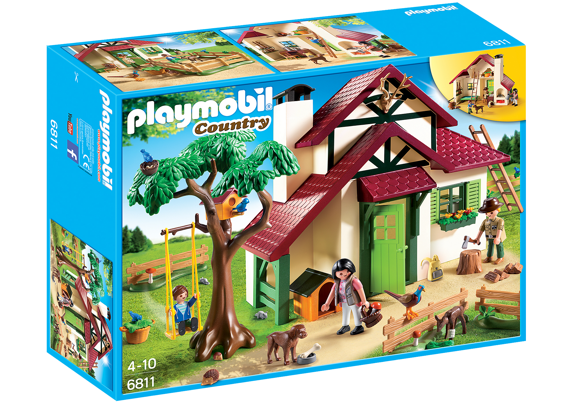 http://media.playmobil.com/i/playmobil/6811_product_box_front/Boswachtershuis