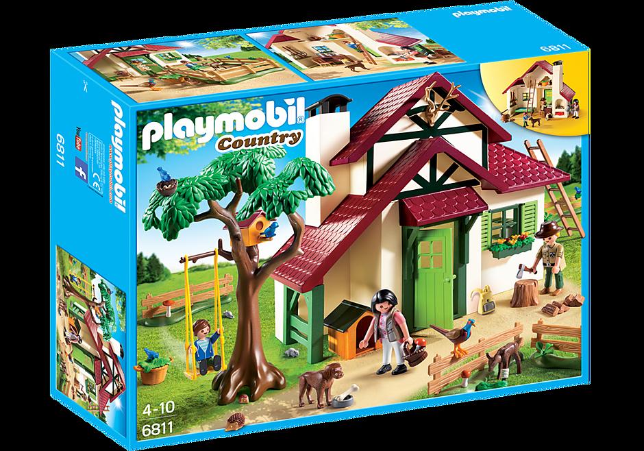 http://media.playmobil.com/i/playmobil/6811_product_box_front/Casa del Bosque