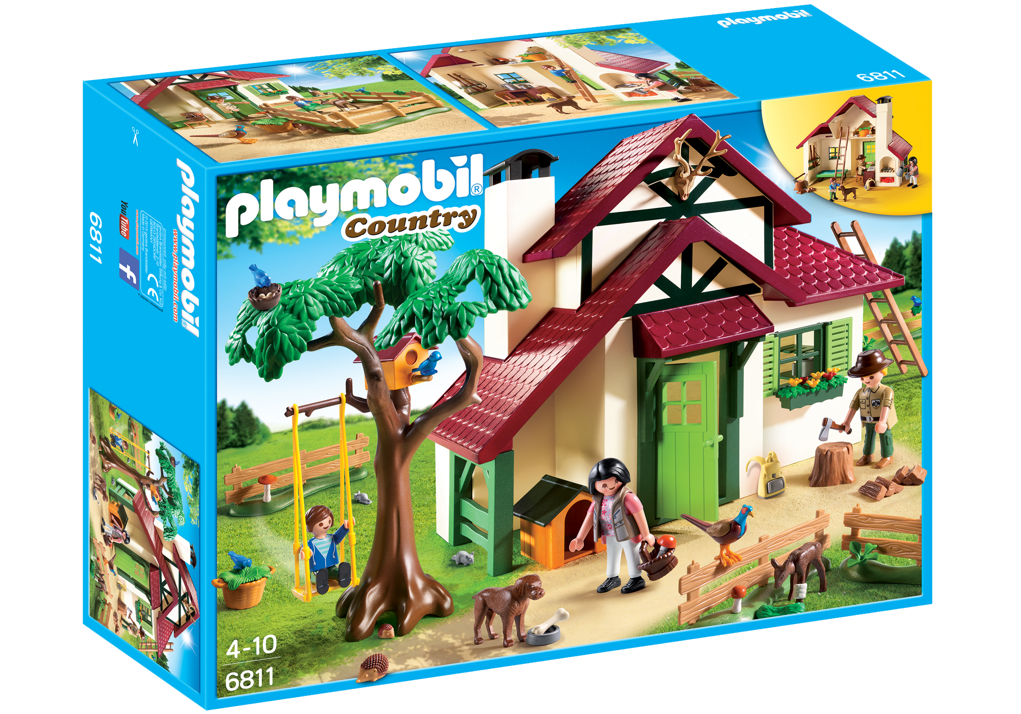 http://media.playmobil.com/i/playmobil/6811_product_box_front/Domek leśniczego