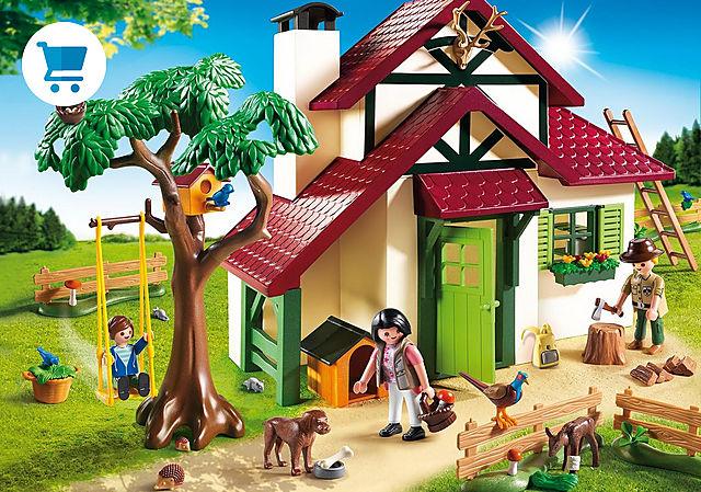 6811_product_detail/Casa da Floresta