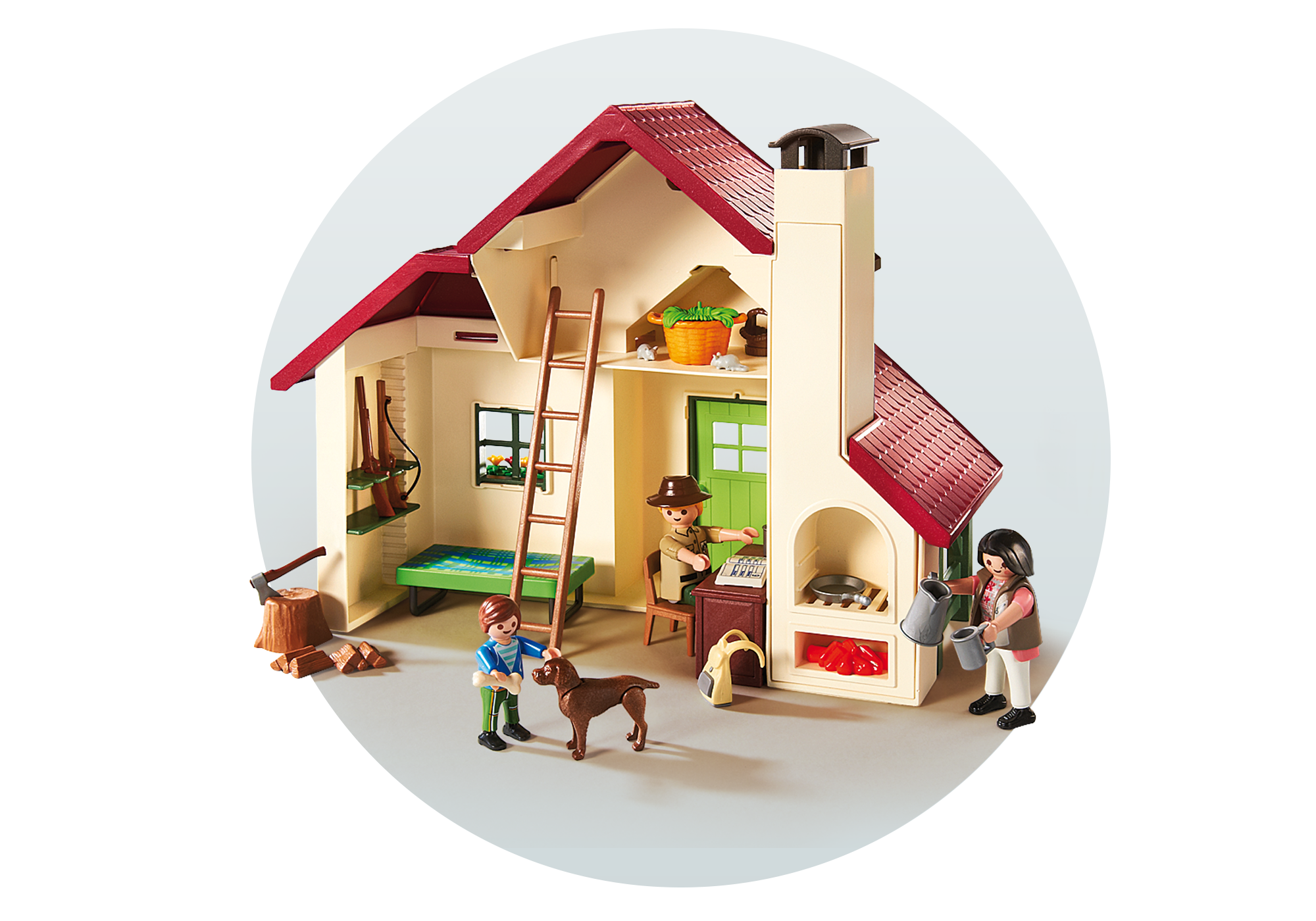 http://media.playmobil.com/i/playmobil/6811_product_extra4/Boswachtershuis