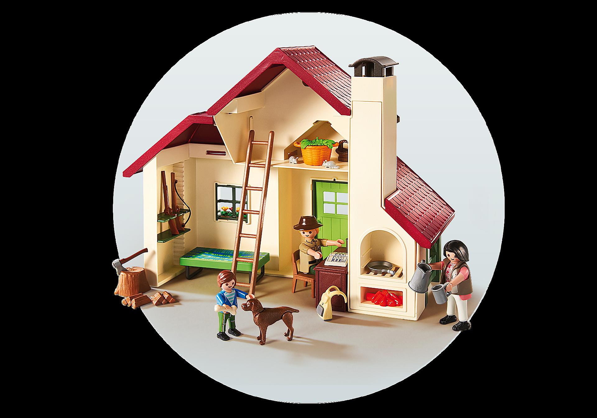 http://media.playmobil.com/i/playmobil/6811_product_extra4/Maison forestière