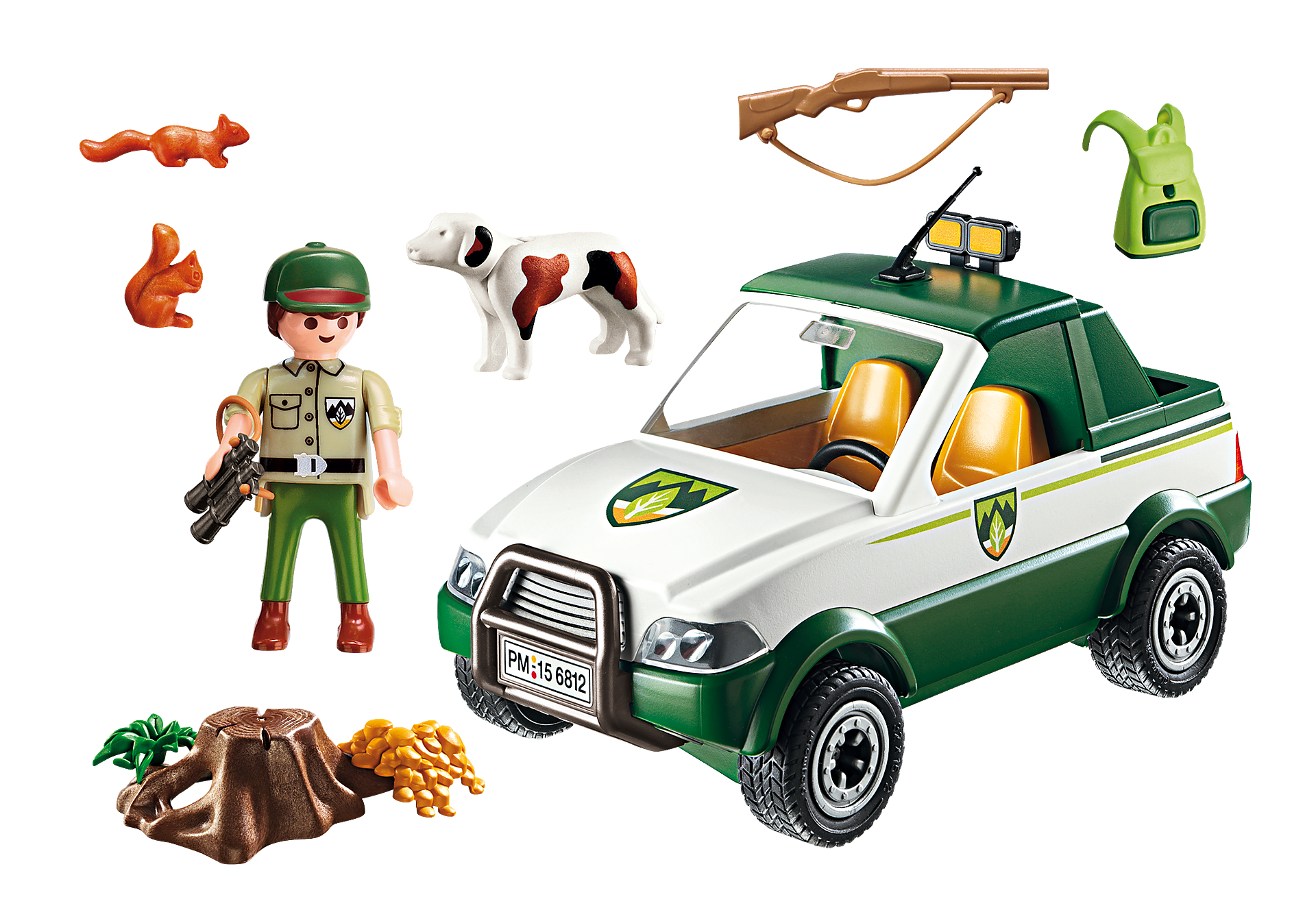 http://media.playmobil.com/i/playmobil/6812_product_box_back/Förster-Pickup
