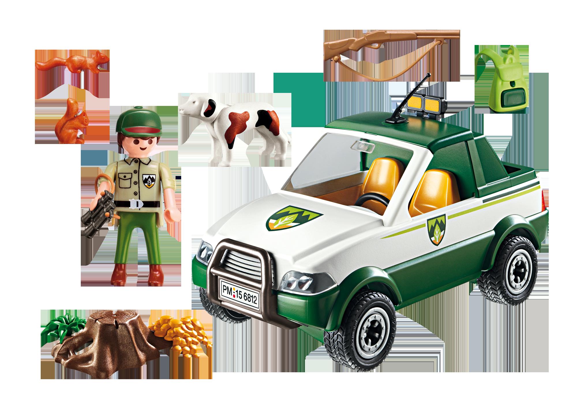 http://media.playmobil.com/i/playmobil/6812_product_box_back