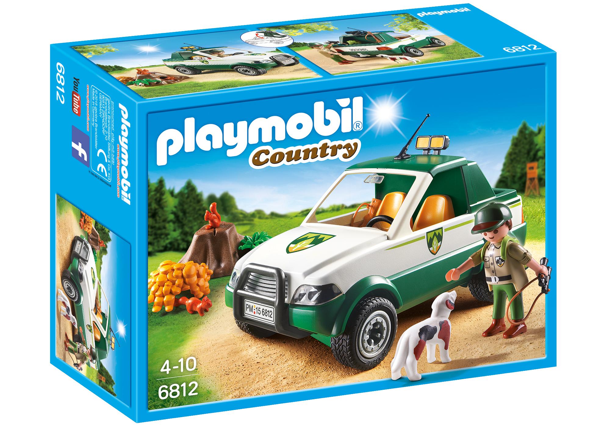 http://media.playmobil.com/i/playmobil/6812_product_box_front/Förster-Pickup