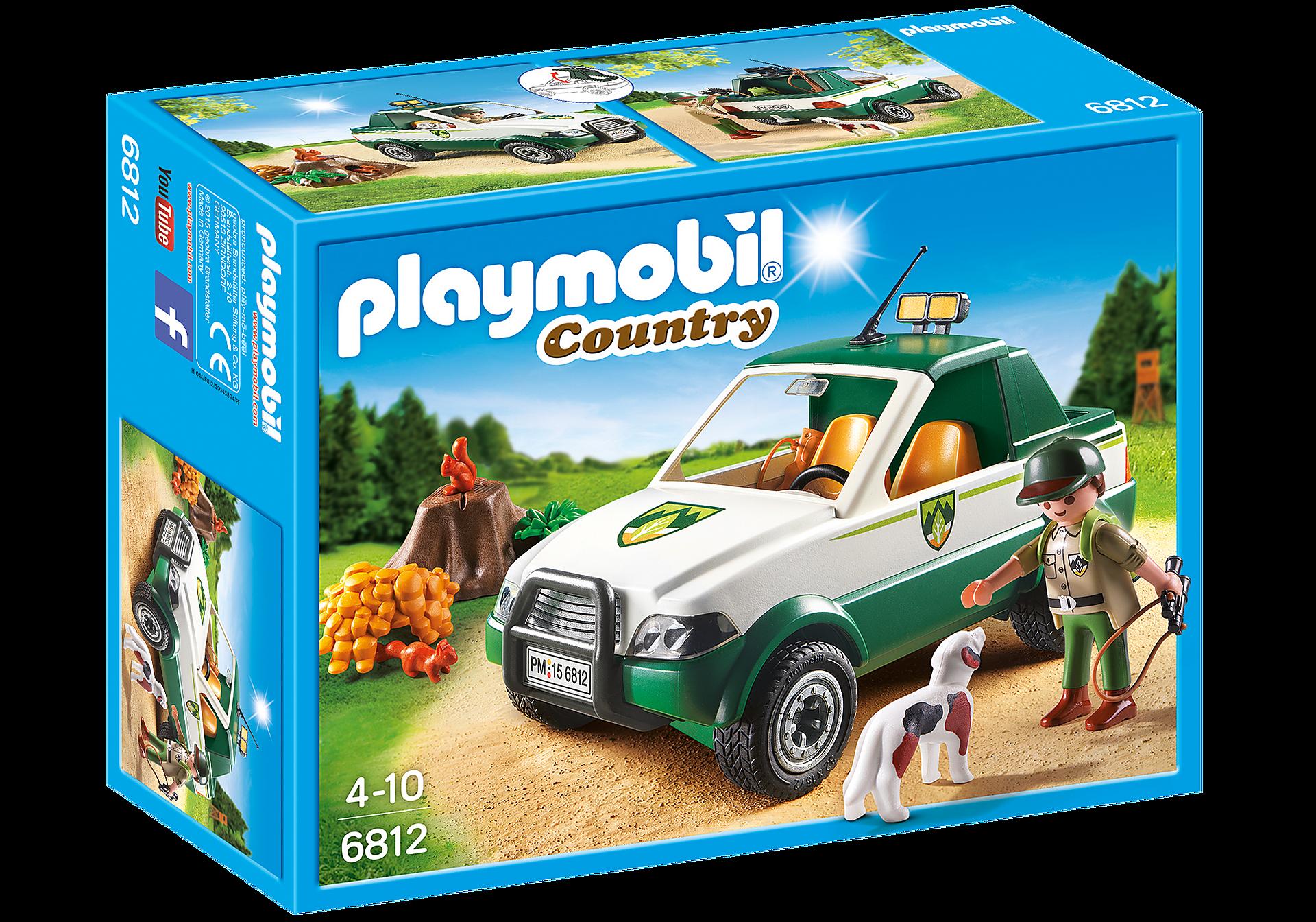http://media.playmobil.com/i/playmobil/6812_product_box_front/Terreinwagen met boswachter